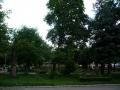 Parc Reghin