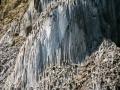 Munte de Sare Sovata