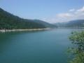 Poze Barajul Bicaz | Galerie Foto Bicaz