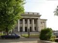 Judecatoria Caracal