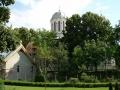 Biserica Ortodoxa Slatina | Poze Slatina