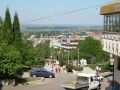 Orasul Slatina