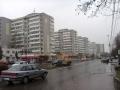 Slatina 2013