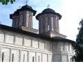 Biserica Brebu