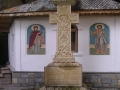 Crucea Ialomitei