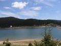 Lacul Bolboci Pestera