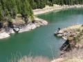 Poze Pestera | Lacul Bolboci