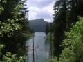 Lacu Bolboci