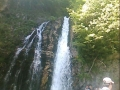 Imagini Cascada Urlatoare | Obiective Turistice Busteni