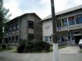 Centrul Orasului Comarnic