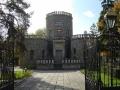 Castel Iulia Hasdeu Cornu | Galerie foto localitatea Cornu