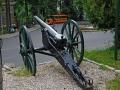Artileria Tacerii