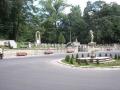 Cimitirul Eroilor Sinaia