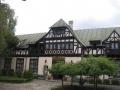 Hotel Furnica