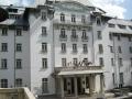 Hotel Palace Sinaia
