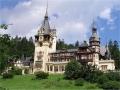 Foto Castelul Peles Sinaia
