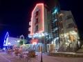Poze Hotel Anda Sinaia | Hoteluri Sinaia