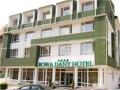 Hotel Rowa Dani