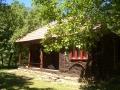 Casa din Stefesti