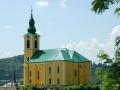Biserica Catolica | Galerie Foto Simleu Silvaniei