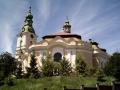 Catedrala Calvinista | Galerei Foto Zalau