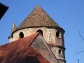 Turn al cetatii Biertan | Fotografii comuna Biertan