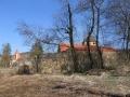 Cetatea Biertan | Poze cu cetati din Transilvania
