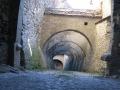 Localitatea Bieratan | Poze din Biertan