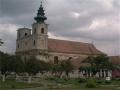 Catedrala Armeneasca
