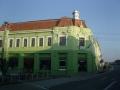 Localitatea Miercurea Sibiului | Galerie Foto Miercurea Sibiului