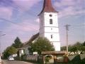 Biserica din Sibiel | Galerie Foto Sibiel