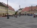 Centru Sibiu | Galerie foto Sibiu