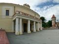 Sala Thalia din Sibiu