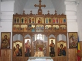 Biserica din Soroca