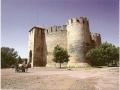 Cetatea din Soroca