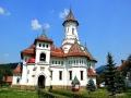 Manastire Campulung