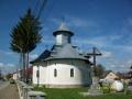 Imagini Biserica din Satul Nou | Galerie Foto Marginea