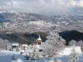 Manastirea Straja