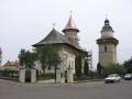 Biserica Sfantu Dumitru
