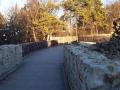 Podul Castelului