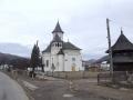Biserica Vama