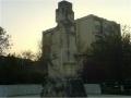 Monumentul Eroului Necunoscut