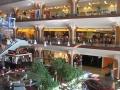 Imagini Mall Timisoara | Galerie Foto Timisoara