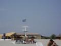 Imagini Plaja Sulina | Galerie Foto Sulina
