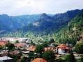 Orasul Brezoi
