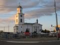 Biserica Ortodoxa Barlad | Lacase de Cult Barlad