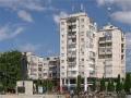 Orasul Vaslui