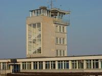 Aeroportul  Oradea