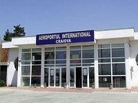 Aeroportul  International Sibiu