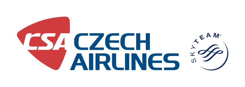 Compania CSA CZECH AIRLINES